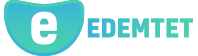 EDEMTET.EU eCampus for Dental Education supporting multidisciplinary team-based learning and evidence-based treatment planning